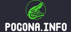 Pogona.info